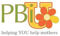PBiU Placenta Encapsulation Specialist Training Course